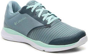 Columbia Women's ATS Trail Shoe