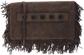 ROBERTO COLLINA Handbags
