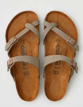 American Eagle Outfitters Birkenstock Mayari Sandal
