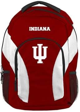 DAY Birger et Mikkelsen Indiana Hoosiers Draft Backpack by Northwest