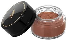 Black Radiance Color Perfect HD Mousse Makeup - Light - 1.06oz