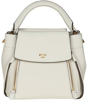 Tory Burch Handbag Shoulder Bag Women - WHITE - STYLE
