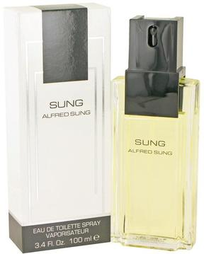 Alfred SUNG by Alfred Sung Perfume for Women