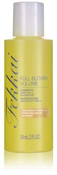 Frederic Fekkai Full Blown Volume Shampoo - Travel