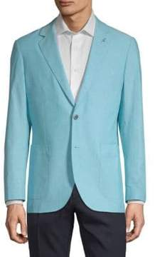 Tailorbyrd Double-Faced Sportcoat