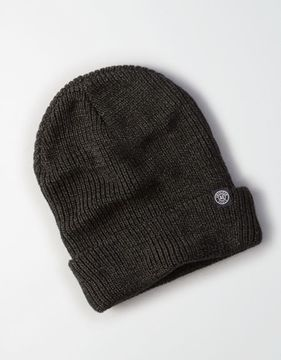 American Eagle Outfitters AE Fold Up Beanie
