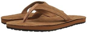 Polo Ralph Lauren Edgemont-S Men's Shoes