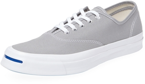 Converse Men's x Jack Purcell Signature CVO Sneaker