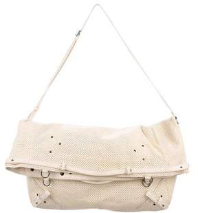 Jerome Dreyfuss Franky Bag