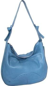 Nino Bossi Hayley Hobo Handbag (Women's)