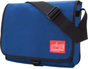 Manhattan Portage DJ Computer Bag Deluxe (Small)