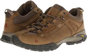 Vasque Mantra 2.0 Men's Shoes