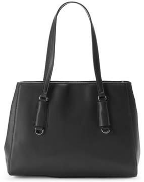 Mondani Daniela Double Shoulder Bag