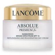 Lancome Absolue Premium Bx Cream SPF 15