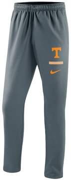 Nike Men's Tennessee Volunteers Therma-FIT Pants