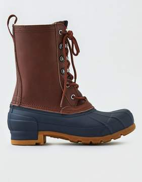 American Eagle Outfitters Hunter Duck Boot