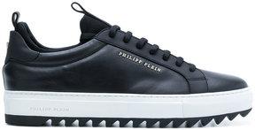 Philipp Plein John sneakers