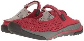 Jambu Bailey Women's Shoes