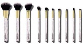 Sonia Kashuk Marble Brush Set - 10pc