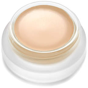 #11 'Un' Cover-Up by RMS Beauty (.2oz Concealer)