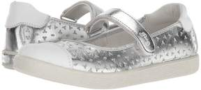 Primigi PHO 13669 Girl's Shoes