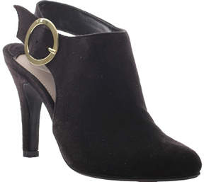 Madeline Stand Up Bootie (Women's)