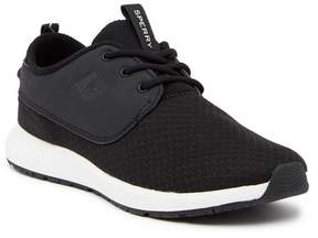 Sperry Fathom Sneaker (Little Kid & Big Kid)