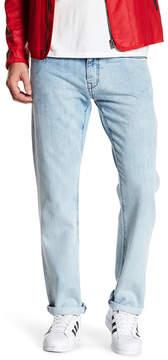 Mavi Jeans Martin Bleached Denim - 30-32\ Inseam