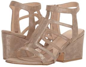 Isola Lina Women's Clog/Mule Shoes