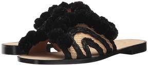 Joie Paden Women's Flat Shoes