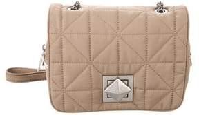 Sonia Rykiel Le Clou Crossbody Bag w/ Tags