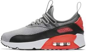 Nike 90 EZ
