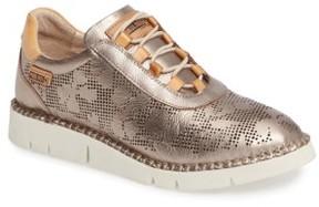 PIKOLINOS Women's Vera Sneaker