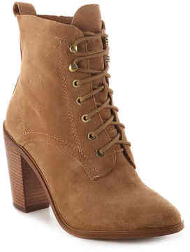 BCBGeneration Women's Bennie Bootie