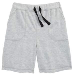 Tucker + Tate Soft Sleep Shorts