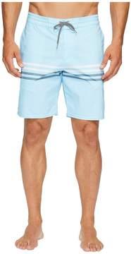 Billabong Spinner Lo Tide Boardshort Men's Swimwear