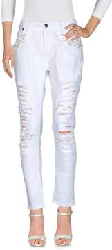 Eureka Jeans