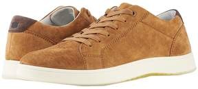 Florsheim Edge Lace To Toe Oxford Men's Lace up casual Shoes