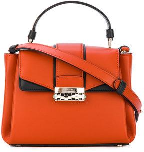 Bulgari Handbags