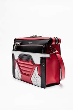 Zadig & Voltaire Voltaire Racing Bag