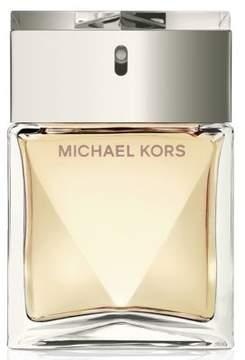 Michael Kors Eau de Parfum/1.7 oz.