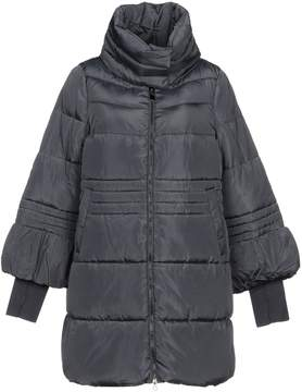 Biancoghiaccio Synthetic Down Jackets