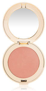 Jane Iredale PurePressed Blush - Sheer Honey - neutral beige
