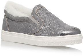 Moncler Charline Slip On Sneakers