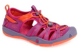 Keen Toddler Moxie Water Friendly Sandal