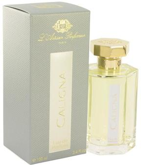 L'Artisan Parfumeur Caligna by Eau De Parfum Spray for Women (3.4 oz)