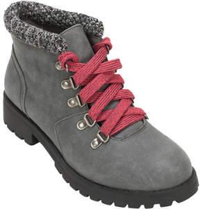 White Mountain Paxon Ankle Boot (Women's)