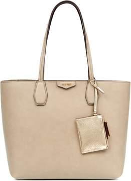 Nine West Caden Large Tote Handbag