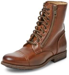 Frye Women's Tyler Double Zip Boot
