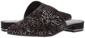 Tamaris Mila 1-1-27304-20 Women's Sandals